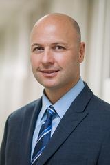 John Pandolfino, MD