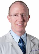 Michael B. Shapiro, MD