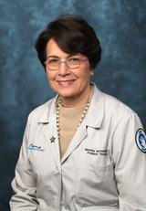Marleta Reynolds, MD