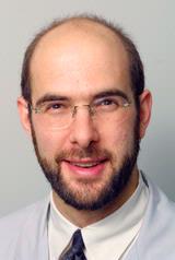 Eric W Terman