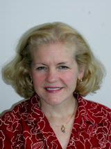 Jane Sllivan, PT, DHS