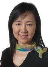 Zhang, Zheng J