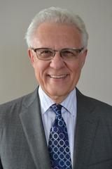 Dennis P. West, PhD