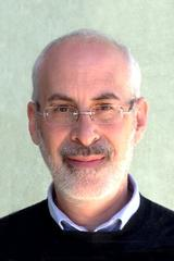Steven  Wolinsky