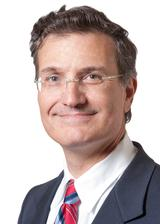 Gregory A. Dumanian, MD