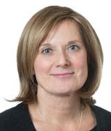 Melissa A Brown