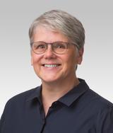 Patricia M Garcia