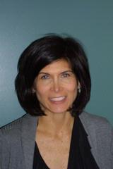 Martha R Cotsen Saker