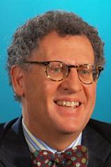 Craig B Langman