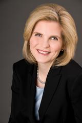 Amy Halverson, MD