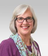 Lois D Hedman