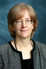 Elizabeth J Perlman