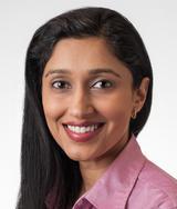 Roopal Kundu, MD