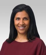 Namratha Kandula, MD, MPH