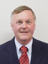 William C McGaghie