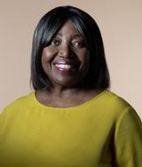 June McKoy, MD, MPH, JD, MBA