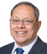Vijay  Sarthy