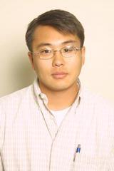 Kent Sato, MD