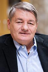 Fred  Turek