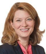 Jacqueline K Gollan