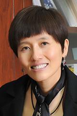 Jane Y Wu