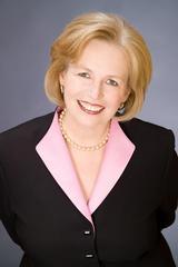 Bonnie Spring, PhD