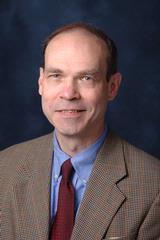 Paul T Schumacker