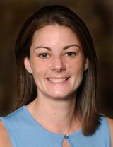 Suzanne Schmidt, MD