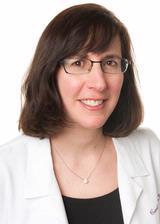 Carol Saltoun, MD