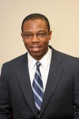 Babafemi O. Taiwo, MBBS