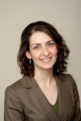 Dina Elaraj, MD