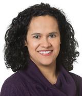 Ana Maria Acsa, PhD