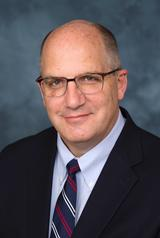 Arthur J DiPatri, Jr.