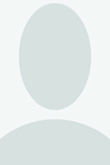 M. Geoffrey Hayes, PhD