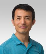 Eugene Xu, PhD