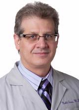 Nabil Issa, MD