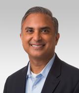 Ravi  Kalhan