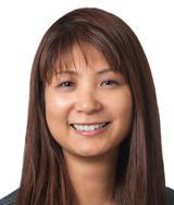 Megumi  Yamashita
