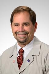 Jeff Loughead, MD