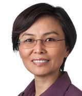Hong  Zhao