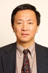 Ximing J Yang
