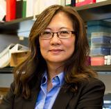 Ji-Yong Julie Kim