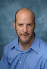 Mark H Fishbein