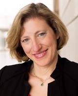 Kelly Michelson, MD, MPH