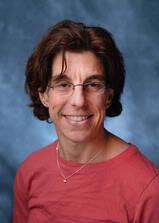 Jennifer L Reichek