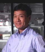 Tsutomu Kume, PhD