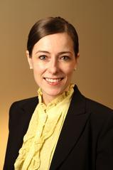 Maria L Colavincenzo