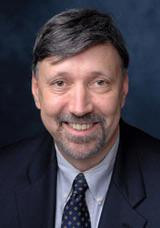 Barry K Wershil