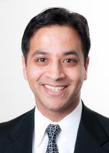 Shilajit Kundu, MD, MPH