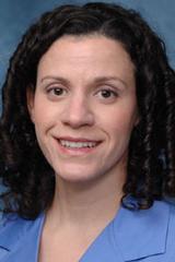 Michelle Lee Sagan